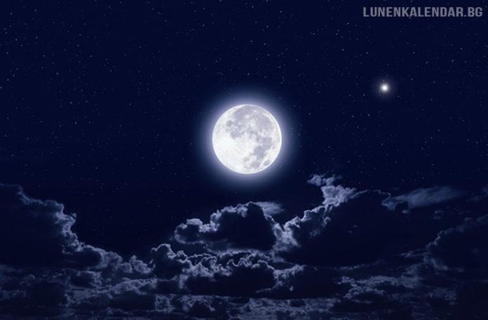 lunen-kalendar-za-vseki-den-april